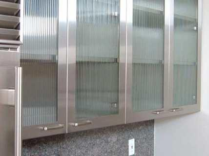 "Kitchen Cabinets Karachi fabrication advanced engineering (pvt) ltd. ""products"" - we adjust"