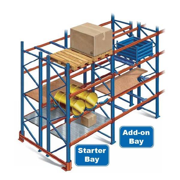 "Fabrication Advanced Engineering (Pvt) Ltd. ""Products"