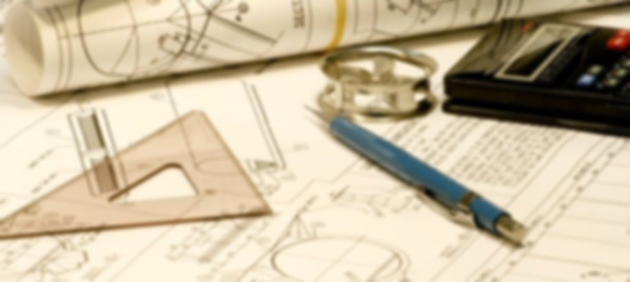 Fabrication Advanced Engineering (Pvt) Ltd  - We Adjust to